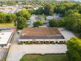 13 Industrial Park Dr - Photo 10