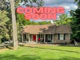 MLS# 2276291 - 200 Rosehill Dr in Ranchwood Estates Subdivision in Goodlettsville Tennessee - Real Estate Home For Sale Zoned for Goodlettsville Elementary