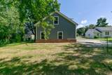 203 Eastover St - Photo 34