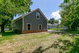203 Eastover St - Photo 35