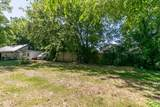 203 Eastover St - Photo 36