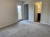 334 Jerry Butler Drive - Photo 15