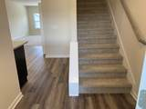 334 Jerry Butler Drive - Photo 10
