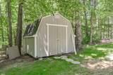 1211 Camp Belle Air Rd - Photo 32