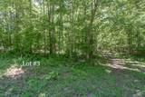 1211 Camp Belle Air Rd - Photo 41