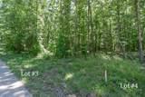 1211 Camp Belle Air Rd - Photo 42