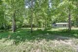 1211 Camp Belle Air Rd - Photo 44
