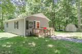 1211 Camp Belle Air Rd - Photo 6