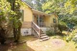 210 Willie Six Rd - Photo 33