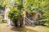 210 Willie Six Rd - Photo 34