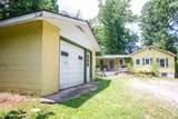210 Willie Six Rd - Photo 42