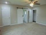 450 Northpoint Dr - Photo 14