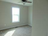 450 Northpoint Dr - Photo 16