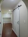 450 Northpoint Dr - Photo 17