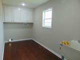 450 Northpoint Dr - Photo 18