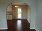 450 Northpoint Dr - Photo 10