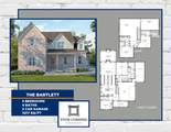 MLS# 2276632 - 606 Reichert Ct- Lot 194 in The Reserve Sec 8 Subdivision in Murfreesboro Tennessee - Real Estate Home For Sale