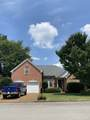 MLS# 2276709 - 7021 Calderwood Dr in Indian Creek Estates Subdivision in Antioch Tennessee - Real Estate Home For Sale Zoned for Thurgood Marshall Middle School