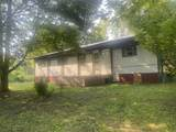 521 Old Railroad Bed Rd - Photo 1