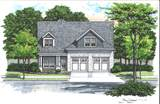 408 Spotted Saddle Ct. L97 - Photo 1