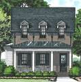 MLS# 2276892 - 3061 Conar Street, Lot # 2202 in WESTHAVEN Subdivision in Franklin Tennessee - Real Estate Home For Sale