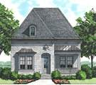 MLS# 2276893 - 3067 Conar Street, Lot # 2203 in WESTHAVEN Subdivision in Franklin Tennessee - Real Estate Home For Sale