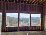 1010 Old Casey Cove Rd - Photo 4