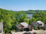 1010 Old Casey Cove Rd - Photo 5