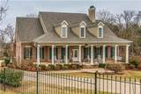 MLS# 2276938 - 1007 Fairview Knoll Ct in Fairview Knoll Subdivision in Mount Juliet Tennessee - Real Estate Home For Sale