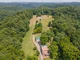 MLS# 2277033 - 6268 Freudeman Rd in None Subdivision in Whites Creek Tennessee - Real Estate Home For Sale Zoned for Whites Creek Comp High School