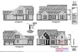 MLS# 2277056 - 3092 Dilton Mankin Rd in Arthur Watts Resub Lot 2 Subdivision in Murfreesboro Tennessee - Real Estate Home For Sale