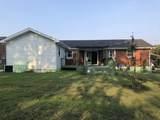652 Douglas Ave - Photo 13
