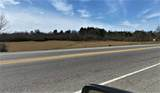 0 New Hwy 68 And Old Hwy 411 - Photo 4