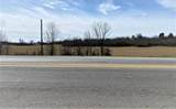 0 New Hwy 68 And Old Hwy 411 - Photo 5