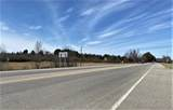 0 New Hwy 68 And Old Hwy 411 - Photo 6