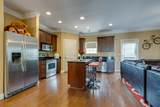 505 Pippin Dr - Photo 12