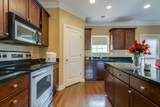 505 Pippin Dr - Photo 13