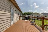505 Pippin Dr - Photo 32