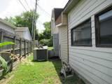 2826 Dogwood Pl - Photo 48