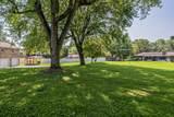 106 Kimbrough Ct - Photo 31