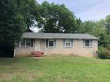 MLS# 2277376 - 256 Delvin Dr in Fair Oaks Subdivision in Antioch Tennessee - Real Estate Home For Sale Zoned for Antioch Middle School