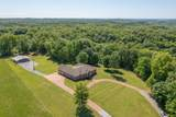 MLS# 2277421 - 2049 Liebengood Rd in Leon J Candella Boundry Subdivision in Goodlettsville Tennessee - Real Estate Home For Sale