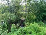 2513 Knob Creek Road - Photo 12