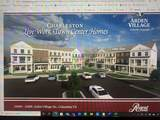 MLS# 2277629 - 2400 B Arden Village Drive, Unit 211-02 in ARDEN VILLAGE Subdivision in Columbia Tennessee - Real Estate Condo Townhome For Sale