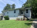 MLS# 2277648 - 3582 Albee Dr in Chapelwood Subdivision in Hermitage Tennessee - Real Estate Home For Sale Zoned for McGavock Comp High School