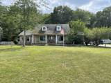 MLS# 2277675 - 275 Volunteer Rd in Town And Country Estates Subdivision in Murfreesboro Tennessee - Real Estate Home For Sale