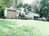 MLS# 2277689 - 2517 Somerset Dr in Nashboro Village Tracts 8- Subdivision in Nashville Tennessee - Real Estate Home For Sale Zoned for Apollo Middle School
