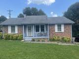 MLS# 2277714 - 133 Tusculum Rd in Whittemore Valley Subdivision in Antioch Tennessee - Real Estate Home For Sale Zoned for Antioch Middle School