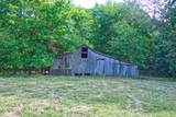 0 Oak Grove Rd - Photo 4