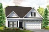 MLS# 2277772 - 4137 Tree Haven Place in Summerfield Subdivision in Antioch Tennessee - Real Estate Home For Sale
